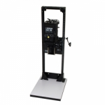 Beseler 23CIII-XL Black and White VC Variable Contrast Enlarger