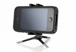 GripTight Micro Stand from GorillaPod for Smartphones