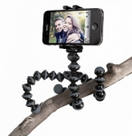 GripTight GorillaPod Stand for Smartphones