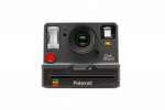 Polaroid OneStep 2 i-Type Camera - Graphite