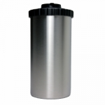 Arista Stainless Steel Tank 30 oz. with PVC Top