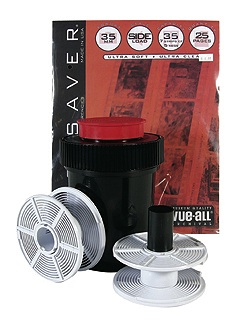 Arista Student Film Processing Kit