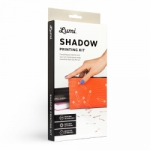 Lumi Inkodye Shadow Printing Kit