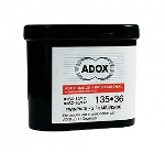 Adox CMS II 20 High Resolution Film - 35mm x 36 exp. Twin Pack