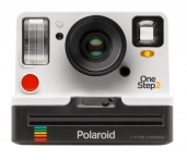 The Polaroid OneStep 2, the newest Polaroid Camera...