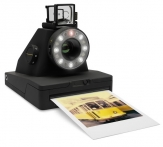 IMPOSSIBLE's new I-1 Instant Camera is here!