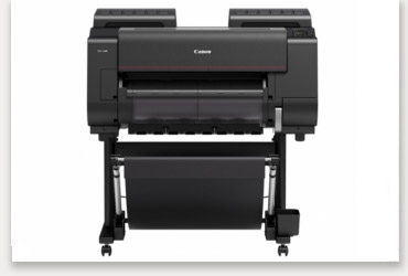Introducing The Printers That Are Equally Obsessed!