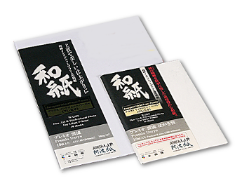 Awagami Inkjet Papers
