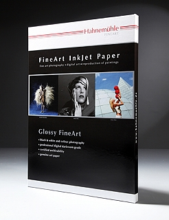 Hahnemühle Inkjet Papers | Freestyle Photographic Supplies