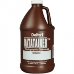 Delta Datatainer 1/2 gallon  (64 oz)