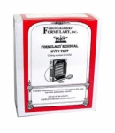 Formulary Residual Hypo Test Kit - 100 ml
