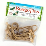 Bongoties Natural Standard 5