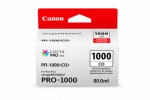 Canon PFI-1000CO Chroma Optimizer - 80ml