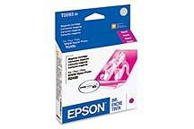 Epson R2400 Magenta Ink Cartridge