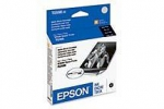 Epson R2400 Matte Black Ink Cartridge