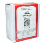 Formulary Iron Blue Toner Powder - 1 Liter