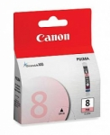 Canon Chromalife100 CLI-8 Photo Magenta Ink Cartridge