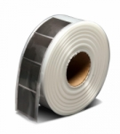 Printfile 120 Continuous Negative Sleeve - 1000 ft. Roll