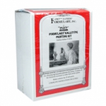 Formulary Kallitype Powder Kit