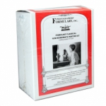 Formulary Classic Gum Bichromate Powder Kit