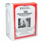 Formulary New Contemporary Gum Bichromate Kit