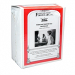 Formulary Printing-Out Paper / Salt Process Powder Kit - 500ml