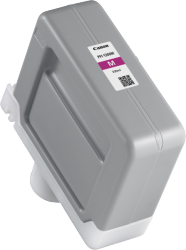 Canon PFI-1300M Magenta Ink Cartridge - 330ml