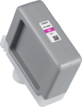 Canon PFI-1100M Magenta Ink Cartridge - 160ml