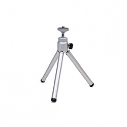 DLC Tabletop Tripod with Ball Head