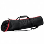 Manfrotto Tripod Bag Padded 100cm