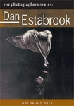 Dan Estabrook: The Photographers Series - DVD