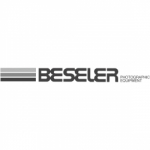 Beseler Elevation Scale for 45 MXT Series Enlarger Chassis