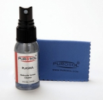 Purosol Plasma Cleaner with Cloth - 1 oz.