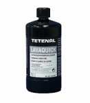 Tetenal Lavaquick Hypo Wash - 1 Liter (Makes 20 Liters)