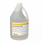 LegacyPro 600 Wetting Agent  - 1 Gallon