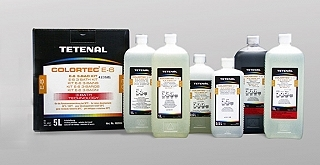 tetenal colortec e 6 developing kit 5 liters freestyle