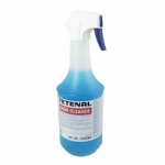 Tetenal Chem Cleaner - 1 Liter