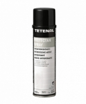 Tetenal Protectan Spray - 400ml