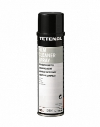 Tetenal Film Cleaner - 400 ml