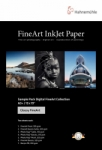 Hahnemühle Fine Art Glossy Inkjet Paper Sample Pack - 13x19/14 Sheets