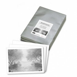 Hahnemühle Platinum Rag  Uncoated Art Paper for Alternative Processes - 11x15/ 25 Sheets