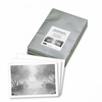 Hahnemühle Platinum Rag Uncoated Art Paper for Alternative Processes - 8x10/25 Sheets