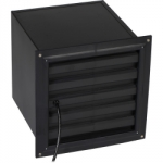 Premier 12x12 Darkroom Fan