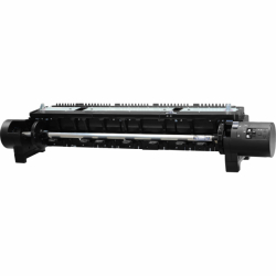 Canon RU-43 Multifunction Roll System for imagePROGRAF PRO-4100 and PRO-4100S