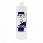 Arista Liquid Paper Developer - 12 oz. (Makes 1 Gallon)