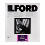 Ilford MGRC Multigrade Deluxe Glossy - 8x10/25 Sheets