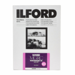 Ilford MGRC Multigrade Deluxe Glossy - 5x7/100 Sheets