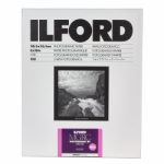 Ilford MGRC Multigrade Deluxe Glossy - 8x10/100 Sheets