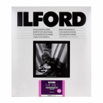 Ilford MGRC Multigrade Deluxe Glossy - 8.5x11/50 Sheets