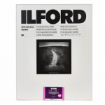 Ilford MGRC Multigrade Deluxe Glossy - 11x14/50 Sheets